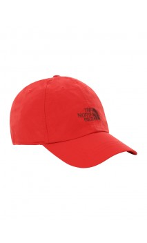 Czapka The North Face Horizon Hat uni
