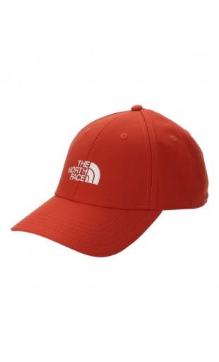 https://napieszo.pl/8144-thickbox_alysum/czapka-the-north-face-66-classic-hat-uni.jpg