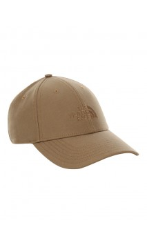 Czapka The North Face 66 Classic Hat uni