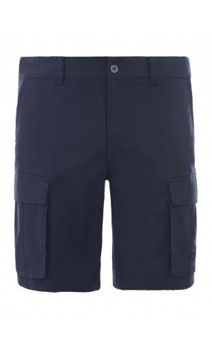 https://napieszo.pl/8167-thickbox_alysum/spodenki-the-north-face-m-anticline-cargo-short-meskie.jpg