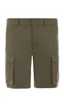 Spodenki The North Face M Anticline Cargo Short męskie