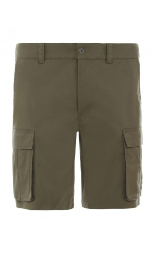 https://napieszo.pl/8169-thickbox_alysum/spodenki-the-north-face-m-anticline-cargo-short-meskie.jpg
