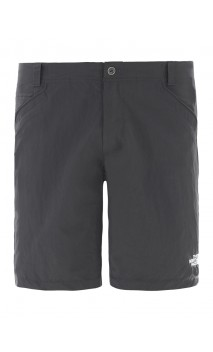 Spodenki The North Face M Anticline Chino Short męskie