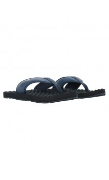 Japonki The North Face M Base Camp Flip-Flop II męskie