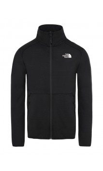 Bluza The North Face M Quest męska