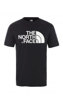 Koszulka The North Face M Tanken Tee męska