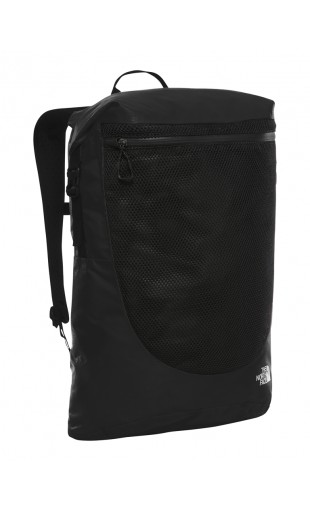 https://napieszo.pl/8220-thickbox_alysum/worek-wodoodporny-the-north-face-waterproof-rolltop-35l.jpg