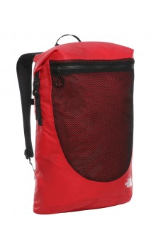 Worek wodoodporny The North Face Waterproof Rolltop 35L