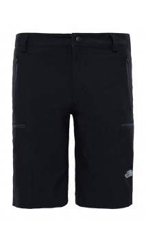 Spodenki The North Face M Exploration Short męskie
