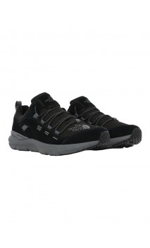 Buty The North Face M Mountain Sneaker II męskie