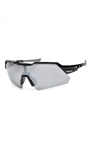 https://napieszo.pl/8248-thickbox_alysum/okulary-rowerowe-arctica-s-315-uni.jpg