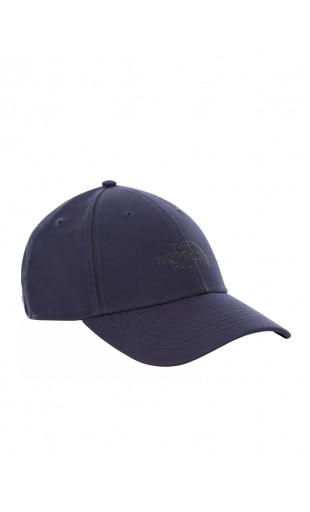 https://napieszo.pl/8253-thickbox_alysum/czapka-the-north-face-66-classic-hat-uni.jpg