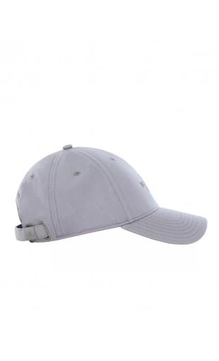Czapka The North Face 66 Classic Hat uni