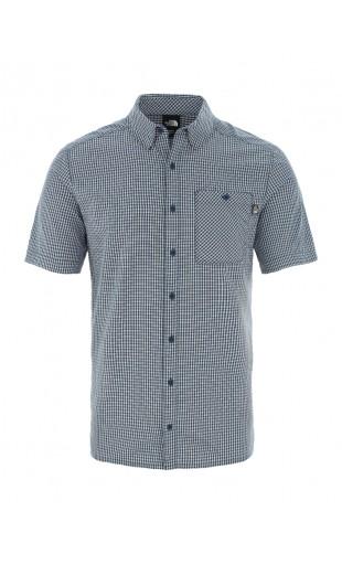 https://napieszo.pl/8256-thickbox_alysum/koszula-the-north-face-m-hypress-shirt-meska.jpg