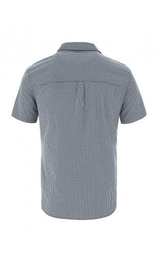 Koszula The North Face M Hypress Shirt męska
