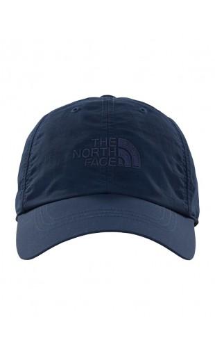 https://napieszo.pl/8269-thickbox_alysum/czapka-the-north-face-horizon-hat-uni.jpg