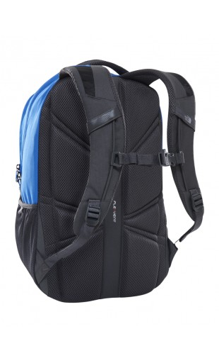 Plecak The North Face Groundwork 29L