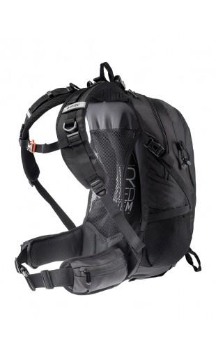 Plecak Hi-Tec V-Lite 30L