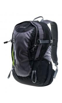Plecak Hi-Tec Murray 35L