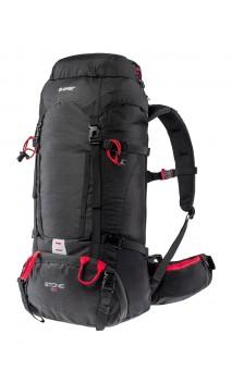 Plecak Hi-Tec Stone 50L