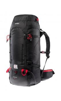 Plecak Hi-Tec Stone 65L