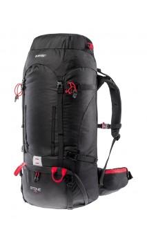 Plecak Hi-Tec Stone 75L
