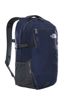 Plecak The North Face Fall Line 28L