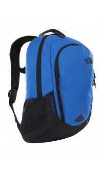 Plecak The North Face Connector 26L