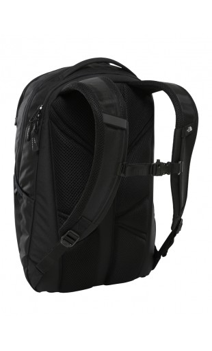 Plecak The North Face Cryptic 26L