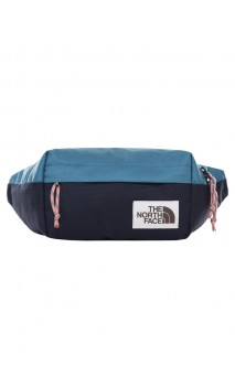Saszetka The North Face Lumbar Pack