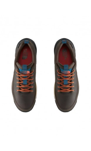 Buty The North Face M B2B Low Wp męskie