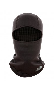 Kominiarka The North Face Patrol Balaclava uni