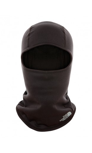https://napieszo.pl/8329-thickbox_alysum/kominiarka-the-north-face-patrol-balaclava-uni.jpg