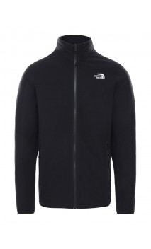 Polar The North Face M Resolve Fleece męski