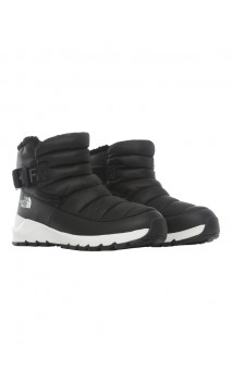 Buty The North Face W Thermoball Pull-on damskie
