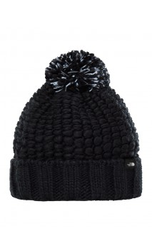 Czapka zimowa The North Face Cozy Chunky Beanie uni