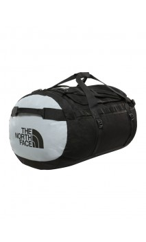 Torba The North Face Gilman Duffel rozm L