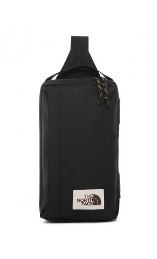 https://napieszo.pl/8350-thickbox_alysum/torebka-na-ramie-the-north-face-field-bag.jpg