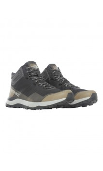 Buty The North Face M Activist MID Futurelight męskei