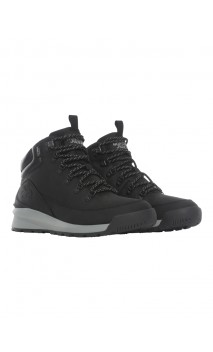 Buty The North Face M B2B MID WP męskie