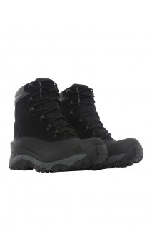 Buty The North Face M Chilkat IV męskie