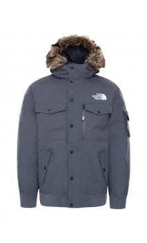 Kurtka The North Face M Recycled Gotham Jacket męska