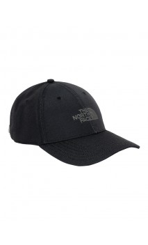 Czapka The North Face Recycled 66 Classic Hat uni