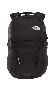 Plecak The North Face Surge 31L