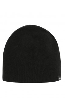 Czapka The North Face Active Trail Beanie uni