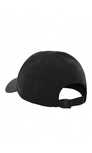 Czapka The North Face Logo Futurelight LT Hat uni