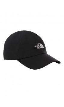 Czapka The North Face Logo Futurelight LT Hat uni