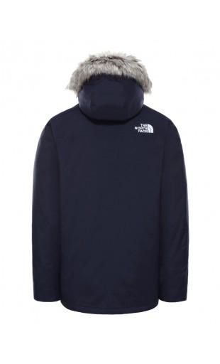 Kurtka The North Face M Recycled Zaneck Jacket męska