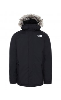 Kurtka The North Face M Recycled Zaneck Jacket męska