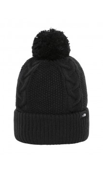 Czapka zimowa The North Face Cable Minna Beanie uni